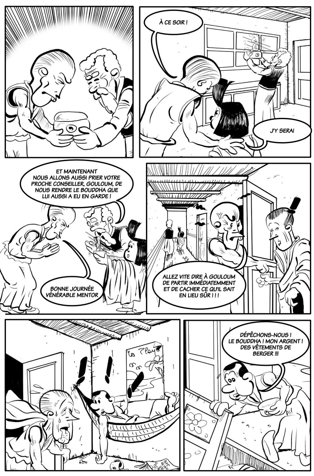 lapislazuli-08-02-047